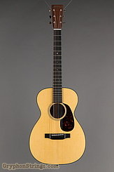 Martin Guitar 0-18 NEW Image 7