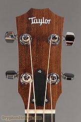 Taylor Bass GS Mini-e Maple Bass NEW Image 10