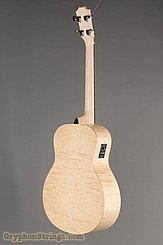 Taylor Bass GS Mini-e Maple Bass NEW Image 3
