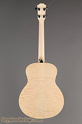 Taylor Bass GS Mini-e Maple Bass NEW Image 4