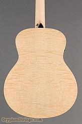 Taylor Bass GS Mini-e Maple Bass NEW Image 9