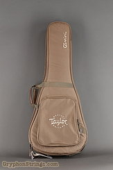 Taylor Guitar GS Mini Mahogany NEW Image 11