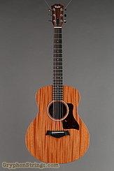 Taylor Guitar GS Mini Mahogany NEW Image 7