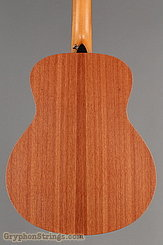 Taylor Guitar GS Mini Mahogany NEW Image 9