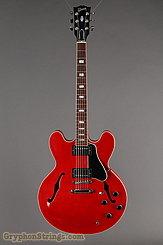 2015 Gibson Guitar ES-335