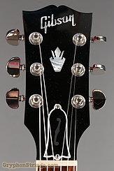 2015 Gibson Guitar ES-335 Image 10