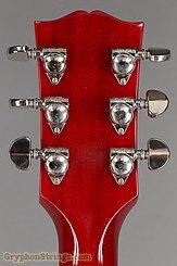 2015 Gibson Guitar ES-335 Image 11