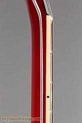 2015 Gibson Guitar ES-335 Image 12