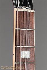 2015 Gibson Guitar ES-335 Image 13