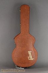 2015 Gibson Guitar ES-335 Image 15