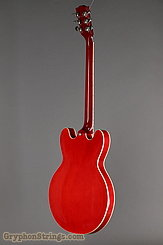 2015 Gibson Guitar ES-335 Image 3