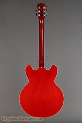 2015 Gibson Guitar ES-335 Image 4