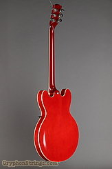 2015 Gibson Guitar ES-335 Image 5