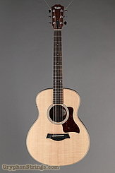 Taylor Guitar GS Mini-E Rosewood NEW Image 1