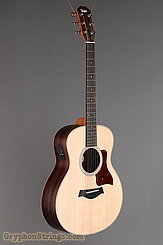 Taylor Guitar GS Mini-E Rosewood NEW Image 2