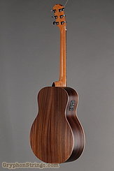 Taylor Guitar GS Mini-E Rosewood NEW Image 3