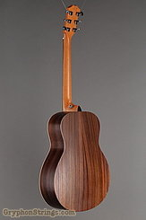 Taylor Guitar GS Mini-E Rosewood NEW Image 5