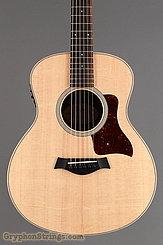 Taylor Guitar GS Mini-E Rosewood NEW Image 8
