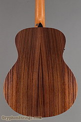Taylor Guitar GS Mini-E Rosewood NEW Image 9