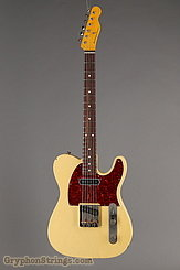 Nash Guitar T-63, Cream, Charlie Christian  NEW