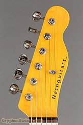 Nash Guitar T-63, Cream, Charlie Christian  NEW Image 10