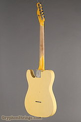 Nash Guitar T-63, Cream, Charlie Christian  NEW Image 3