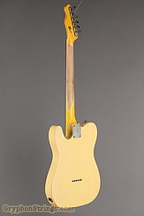 Nash Guitar T-63, Cream, Charlie Christian  NEW Image 5