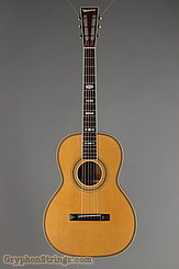 2017 Waterloo Guitar WL-S Deluxe