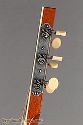 2017 Waterloo Guitar WL-S Deluxe Image 11