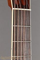 2017 Waterloo Guitar WL-S Deluxe Image 14