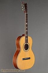 2017 Waterloo Guitar WL-S Deluxe Image 2