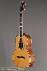 2017 Waterloo Guitar WL-S Deluxe Image 6