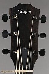 Taylor Guitar 326ce Baritone-6 LTD NEW Image 10