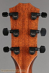 Taylor Guitar 326ce Baritone-6 LTD NEW Image 11