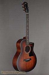 Taylor Guitar 326ce Baritone-6 LTD NEW Image 2