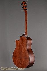 Taylor Guitar 326ce Baritone-6 LTD NEW Image 3