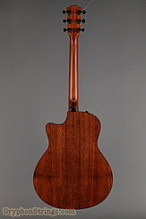Taylor Guitar 326ce Baritone-6 LTD NEW Image 4