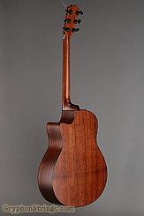 Taylor Guitar 326ce Baritone-6 LTD NEW Image 5