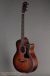 Taylor Guitar 326ce Baritone-6 LTD NEW Image 6