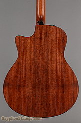 Taylor Guitar 326ce Baritone-6 LTD NEW Image 9