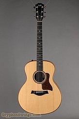 2017 Taylor Guitar 716e Image 1