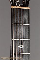 2017 Taylor Guitar 716e Image 13