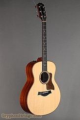 2017 Taylor Guitar 716e Image 2
