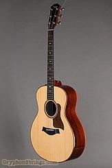 2017 Taylor Guitar 716e Image 6