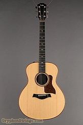 2017 Taylor Guitar 716e Image 7