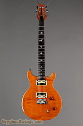 2014 Paul Reed Smith Guitar SE Santana