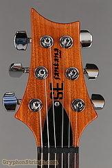2014 Paul Reed Smith Guitar SE Santana Image 10