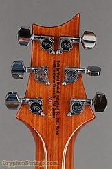 2014 Paul Reed Smith Guitar SE Santana Image 11