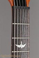 2014 Paul Reed Smith Guitar SE Santana Image 12