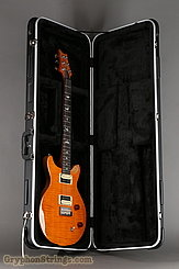 2014 Paul Reed Smith Guitar SE Santana Image 15